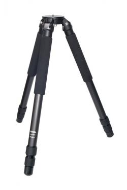 Accessori per macchine fotografiche professionali
