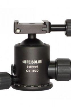 Feisol_CB-40D_lg