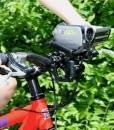 feisol_bicycle _mount_2_lg