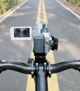 feisol_bicycle _mount_3_lg