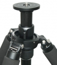 feisol_large_leveling_tripod_ct-3472lv_1_lg