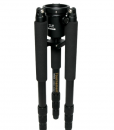 tripod_CT-3442_3_xl