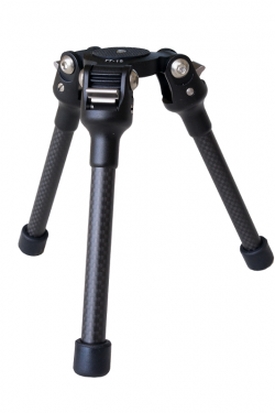 Mini Stativ TT-15 Mark 2